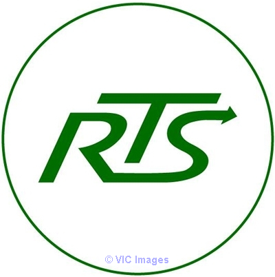 RTS – Recycle Track Systems